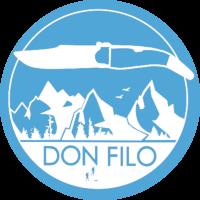 Don Filo
